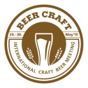 International Craft Beer Meeting Bozen